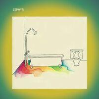 Tommy Bolin, Zephyr - Zephyr [New CD]