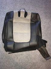 HB5Z-786601-CA Ford Explorer Third Row Seatback Cover Left