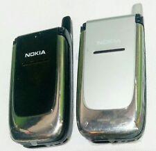 Nokia 6060 original replacement housing