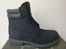 Timberland 6 Inch Premium Schuhe Waterproof Stiefel Boots Gr 43,5 UVP 200€