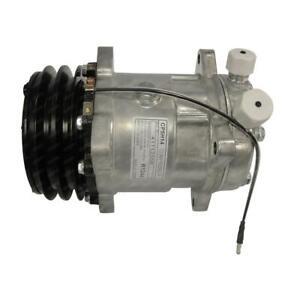 4606-7009 Fits Fendt Parts AC Compressor