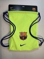 Nike FC Barcelona Gymsack (BA5413-702)