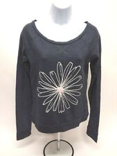 Women's Small dELiA's Long Sleeve T-Shirt