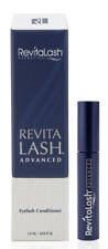 RevitaLash Advanced Eyelash COnditioner 1.0mL limited edition