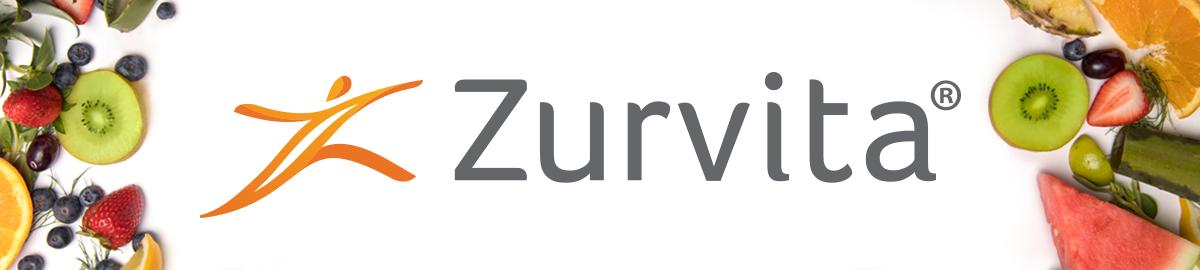 zurvita_products