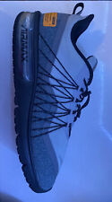 New listing Nike Air Max Sequent 4 Utility Mens Running Shoes Gray AV3236 003 Size 11