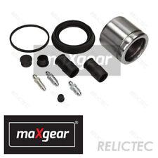 Front Brake Caliper Repair Kit for Volvo Ford BMW Audi Citroen Peugeot Renault