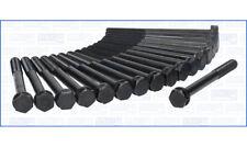 Cylinder Head Bolt Set ISUZU TROOPER TD 2.8 102 4JB1T (1988-1992)