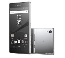 Téléphones mobiles Sony de modèle Sony Xperia Z5 Premium, 32 Go