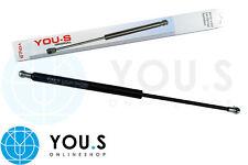 2 x YOU-S Original Gasfedern MERCEDES E-Klasse W210 S210 - Motorhaube - NEU