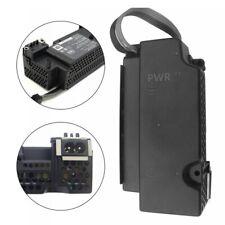 AC Power Supply Netzteil Power Adapter für Microsoft Xbox One S Zubehör
