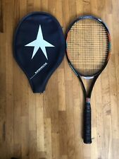 Kneissl White Star Reach More Racket