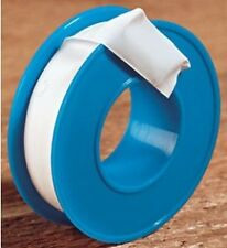 Teflon Tape for taps joints ro purifiers aquariums filters water tanks pipes