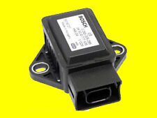 Brake Sensors Amp Switches For Bmw X3 Ebay