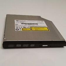 MSI Megabook l725 unità DVD gca-4080n DVD Drive