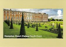 2018 HAMPTON COURT PALACE NEW SEALED PHQ CARDS SET OF 11 No 445. NEW ISSUE