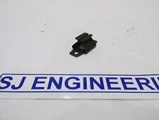 """BSA Triunfo entrenador Fijación Panel Lateral 3/8"""" 12 mm Oddie Stud Clip 68-9115 Reino Unido SJ320"""