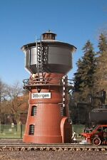 SH Kibri 39428 Wasserturm  Ottbergen Fabrikneu