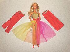 Barbie:  VINTAGE 1977 Superstar Era FASHION PHOTO BARBIE Doll!