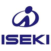 Iseki TM Series  Operators, Workshop and Parts Manuals