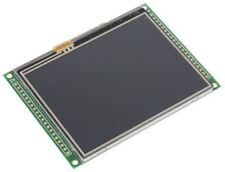 Displaytech INT035TFT-TS TFT LCD Colour Display / Touch Screen, 3.5in QVGA, 320