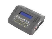 MT680 Monstertronic E-04 B6 AC Lipo Ladegerät 220V 80W Profi-Line 1s-6s Balancer