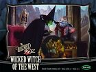 Polar Lights 1:8 Wicked Witch of the West Resin Model Kit POL903 PLL903