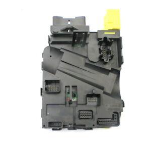 Audi A3 8P Steuergerät Lenksäule Lenkstockschalter 8P0953549E