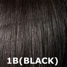 FIONA - Brazilian Scent Lace Front Wig - Human Hair Blend - Janet Collection