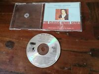 Michael Jackson - Earth Song / Wanna Be Startin' Something 4 Tracks Cd Ottimo