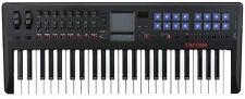 New! KORG USB MIDI Keyboard TRITON taktile-49 from Japan Import!