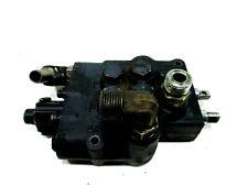 John Deere Selective Control Valve F910 F911 F912  F925 F930 F932 F935 F1145