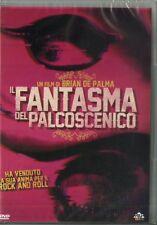 Phantom of the Paradise (1974) * Brian De Palma * UK Compatible DVD New