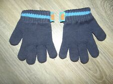 Boys gloves The Simpsons TM winter gloves size 4-7 years