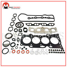 FULL HEAD GASKET KIT TOYOTA 1AZ-FSE FOR RAV-4, AVENSIS 2.0L VVTi D4 ENGINE 01-08