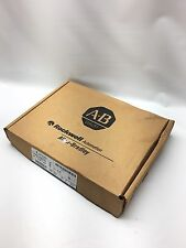 NEW IN ORIGINAL BOX ALLEN BRADLEY 1771-OFE3 B ANALOG CURRENT OUTPUT CARD