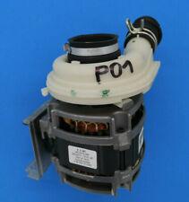 Umwälzpumpe Pumpe cpi 2/49-101/pnt Spülmaschine Bauknecht Whirlpool Ignis