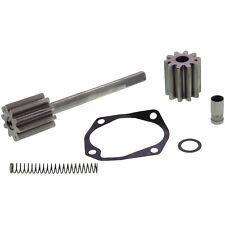 Engine Oil Pump Repair Kit-Stock Melling K-58C