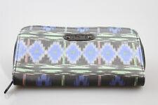 DAKINE Damen Geldbörse Lumen-Meridian Geldbeutel Portemonnaie Brieftasche