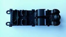 JAGUAR XK XKR XK8 O/S Destro Porta Finestra/Specchio Interruttore Di Blocco BW83-14540-AA