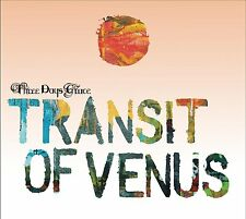 THREE DAYS GRACE : TRANSIT OF VENUS  (CD) Sealed