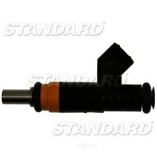 Fuel Injector fits 2011-2018 Ram 1500 2500,3500  STANDARD MOTOR PRODUCTS