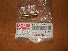 Yamaha XJ600 XJ600S XJ600N 4BR Hauptzerstäuber Nadeldüse 25KW Original NEU