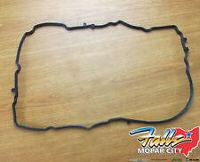 2011-2020 Chrysler Dodge Jeep Ram Right Cylinder Head Cover Gasket New Mopar OEM