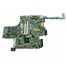 For Hp 8560W Laptop Motherboard 684319-001 684319-601 Intel Qm67 Cpu 100% Tested