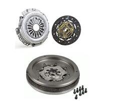 FRIZIONE + Volano Bimassa KIT Dodge Caliber Jeep Compass 2.0 CRD 140 CV  SACHS