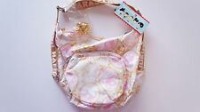 Harajuku Lovers Handbag New W/Tags Delish Cameo Girls Gwen Stefani