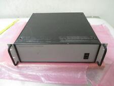 Kensington Laboratories Inc. Model 40000 Servo Positioning Controller 401046