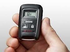 Genuine OEM 2013-2017 Honda Accord Remote Start Additional Transmitter Only