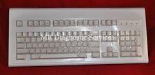 Siemens Advia Centaur Xp Keyboard English New 10316276